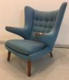 Regal Auction Services Large midcentury Modernism Furniture Auction