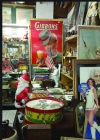 Renninger's Antiques & Collectibles Extravaganza