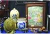 Ron Rhoads Summer Estate Antique Auction