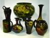 Rhoads September Exciting Estate Antique Auction