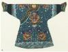 Skinner Asian Works of Art Auction: