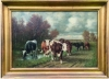 Steenburgh Auctioneers Labor Day Weekend Auction