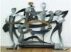 Time & Again Galleries Estate Auction