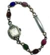 Alderfer Online Jewelry Auction