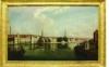 Alderfer Simulcast Fine & Decorative Art Auction