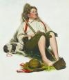 Heritage AMERICAN ART Auction