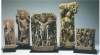 ANCIENT OBJECTS OF RI An Important Sale of Egyptian &