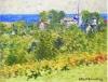 Bakker Auctions Fine Art Auction