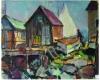 Blackwood/March Estates Fine Art & Antiques Auction