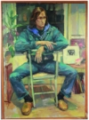 Douglas Auctioneers Auction