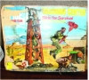 Golden Gavel Toys, Collectibles, GI Joe Collection Auction