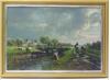 Gustave J.S. White Co. RHODE ISLAND ESTATES AUCTION