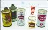 Hirchak Online Auction Breweriana
