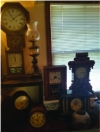 Stamford CT by Joan's Great Estate Sales