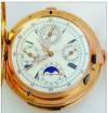Jones & Horan Unreserved VINTAGE WATCHES & JEWELRY AUCTION