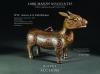 NYC Asian Art Exhibition -- igavel/lark mason