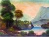 Mid-Hudson Auction Galleries ESTATE AUCTION