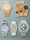 Morphy Fine Watches & Jewelry Auction