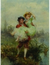 Nadeau's Important Annual Fall Antiques, Fine Art,