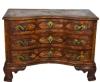 Regency Auction House Antique & Decorative Arts