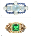 Skinner Live auction: Fine Jewelry