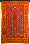 Soulis Auctions Native American Arts and Artifacts
