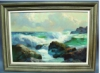 TAC Auctions Inc. Antiques, Decorative Arts & Orientalia