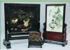Tremont Auctions Fall Asian Works of Art
