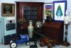 AAR Auctions Online