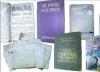 Alderfer Auctions Discovery Art & Books, Postcards & Ephemera Auctions