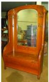 Berman's AUCTION