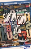 41st International Antiquarian Boston Book Fair