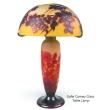 Capo Fine Art & Antiques Auction