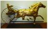 George Cole AUCTION