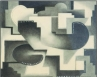 Concept Art Gallery Modern & Contemporary Art / Design Auction