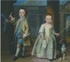 Doyle OLD MASTER PAINTINGS & DRAWINGS