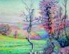 Eric Pillon Encheres - Versailles Auction
