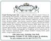 Ossining, NY Estate Sale by Estates NY