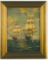 Jeffrey S. Evans Americana & Fine Antiques
