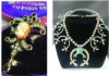 Flannery's Estate Jewelry, Accessories & Clothing Auction
