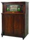 Fontaine's Cataloged Antique & Estate Auction