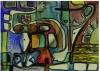 Hudson Valley Auctions Fine Art, Antiques & Mid Century Design