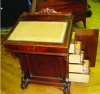 Langdell ESTATES AUCTION