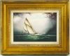 LARK MASON ASSOCIATES British & American Maritime Paintings