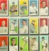 Morphy Sports Memorabilia Auction