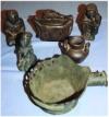 A.C. & D.R. Morris Auctions