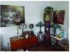 Nicholas Auctions