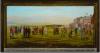 PBA Galleries Fine Golf Books - Hickory Clubs &