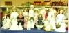 Ron Rhoads' Barbra Pio Doll Collection Auction