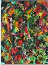 Shapiro FINE & DECORATIVE ART AUCTION
